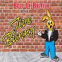 Album Best of british de Jive Bunny