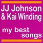 Album My best songs de Jj Johnson / Kai Winding
