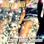 Album Energy dance sensation (the anthem) de Marc Hill