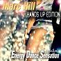 Album Energy dance sensation (the anthem) (hands up edition) de Marc Hill
