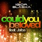 Album Could you be loved (feat. jaba) de Igor Blaska