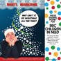 Album Why can't it be christmas all the time de Daryl Markham