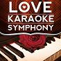 Album Lover for life (karaoke version) (originally performed by whitney houston) de Love Karaoke Symphony