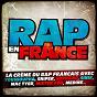 Compilation Rap en france (la crème du rap français) avec Brasco / Sniper / Médine / Soprano / Youssoupha...