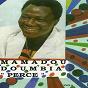 Album Perce, vol. 3 de Mamadou Doumbia