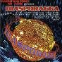 Compilation Diasporagga (ragga dub force massive) avec Case Nègre / Doctor G Kill / Mathieu Ruben / Madjah / Black Queens...