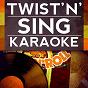 Album Hold me tight (karaoke version) (originally performed by the beatles) de Twist'n'sing Karaoke