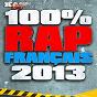 Compilation 100% rap français 2013 avec PMPDJ / Youssoupha / H Magnum / Taïpan / Bakar...