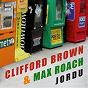 Album Jordu (feat. max roach) de Clifford Brown
