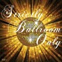 Album Strictly ballroom only, vol. 1 de The Dreamers