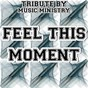 Album Feel this moment - a tribute to pitbull and christina aguilera de Music Ministry