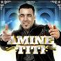 Album Galbi welaf de Amine Titi