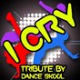 Album I cry - a tribute to flo rida de Born Again Tributes
