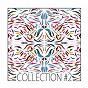 Compilation Last exit collection #2 avec Robin Foster / Rotor Jambreks / Hku / Sheer.K / Sheer K, Didier Squiban
