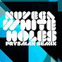 Album White holes de Nuvega