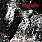 Album Passage to arcturo (2006 remastered) de Christ Rotting