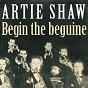 Album Begin the Beguine de Artie Shaw