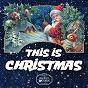 Compilation This is christmas avec Mitch Miller / The Platters / Les Brown / Ella Fitzgerald / Sammy Davis JR., Carmen MC Rae...