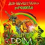 Compilation One two livity riddim avec Bobo Nattywell / Hon Difanga / Mystress, Missis / Junior Ruben / Jozueh 7...
