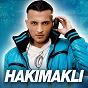 Album Imagine de Hakimakli