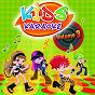 Album Kids karaoké, vol. 3 de Le Meilleur des Tubes En Karaoke