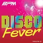 Album Disco fever, vol. 3 de It's A Cover Up