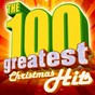 Compilation The 100 greatest christmas hits avec Paulette Rollin / Bing Crosby / Frank Sinatra / Bing Crosby, Victor Young / Bing Crosby, Peggy Lee...