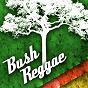 Compilation Bush reggae avec Prince Koloni / Jah Soldiers / Daddy Happy / Jah Youth / King Mo...