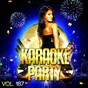 Album Karaoke party, vol. 187 (karaoke version) de Karaoke Legends