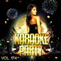 Album Karaoke party, vol. 174 (karaoke version) de Karaoke Legends