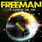 Album Chant de tir, vol. 1 de Freeman