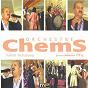 Album Yallah nchathou de Orchestre Chems