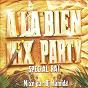 Compilation A la bien mix party (29 hits raï mixés par dj hamida) avec Hasni Sghir / DJ Spécial Raï / Reda Taliani / Nani / Ghazi...