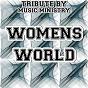 Album Womans world (karaoke version) (originally performed by cher) de Music Ministry