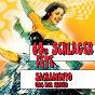 Compilation 60er schlager fete sacramento (sacramento) avec Lale Anderson / Werner Twardy & Sein Orchester / Ralf Bendix / Paul Kuhn / Conny Froboess...