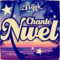 Compilation Chanté nwel avec Kasika / I.D-Or / Ralph Thamar / Ravine Plate / Kwak...