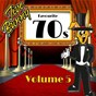 Album Jive bunny's favourite 70's album, vol. 5 de Jive Bunny