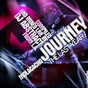 Compilation Molacacho journey:  the last year avec Kermit / DJ Abstract / Adrian Miranda / Sebastian Xottelo / Dany Cohiba, Felix Jr...