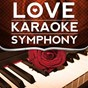 Album Say you, say me de Love Karaoke Symphony