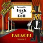 Album Jive bunny's favourite rock N roll album (karaoke version), vol. 2 de Jive Bunny / Sing Karaoke Sing