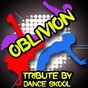 Album Oblivion (vampire diaries) - a tribute to bastille de Dance Skool