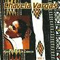 Album Para perder la cabeza (vol. 1) de Chavela Vargas