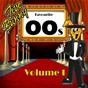 Album Jive bunny's favourite 00's album, vol. 1 de Jive Bunny