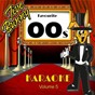 Album Jive bunny's favourite 00's album - karaoke, vol. 5 de Jive Bunny