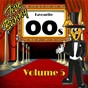 Album Jive bunny's favourite 00's album, vol. 5 de Jive Bunny