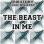 Album The beast in me - a tribute to mark lanegan (feat. theme from texas chainsaw 3d) de Music Ministry