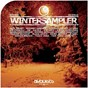 Compilation Sampler, vol. 2 avec G8 / Alex Jockey / Alfonso Sánchez / Andreas Kremer / DJ Link...
