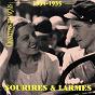 Compilation Chantons français : sourires et larmes (1934-1935) avec Suzanne Dehelly / Tino Rossi / Jean Tranchant / Lys Gauty / Alibert...