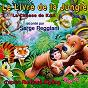 Album Le livre de la jungle, vol. 2 (feat. michel giannou, jacques hilling, claude piéplu, catherine sellers, gabriel jabbour, aimé clariond) de Serge Reggiani
