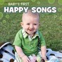 Album Baby's first happy songs de Kim Mitzo Thompson